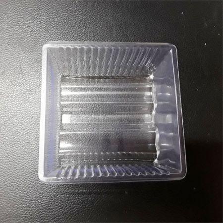 Khay nhựa định hình mẫu 4