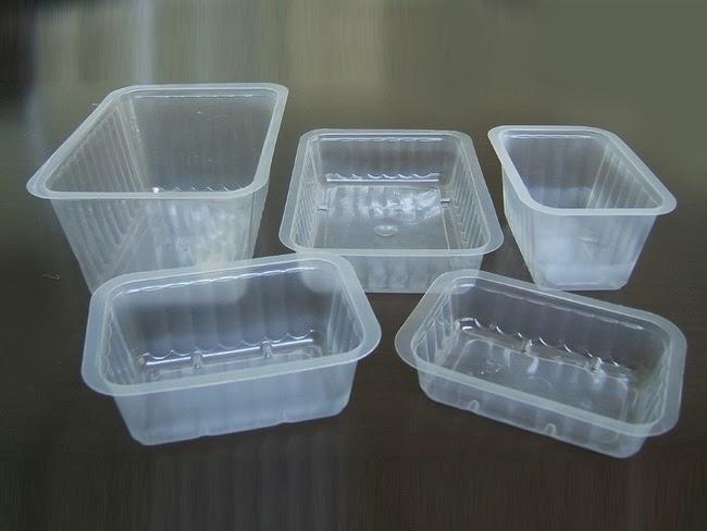 Khay nhựa định hình mẫu 6